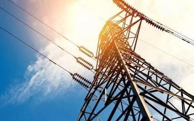 國社@四川|四川連續三年執行豐水期居民電價優惠