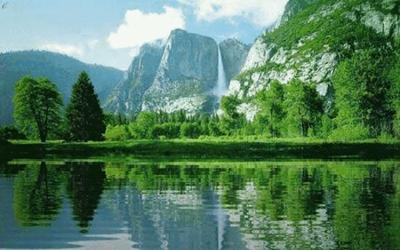 四川印發《生態環境突出問題專項整治工作方案》 全面查找突出問題持續改善生態環境質量