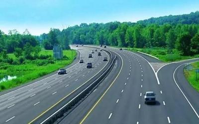 四川調整高速公路網規劃 路線增加4100公裏 省際出口新增23個