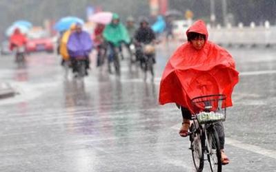 強降雨致阿壩、綿陽、德陽等地受災 四川啟動IV級防汛應急響應