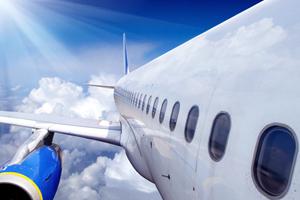 成都16日新開飛往赫爾辛基、芝加哥、德裏航線