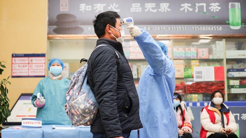 四川(chuan)旺蒼(cang)與浙江仙居(ji)攜手zhong)8名(ming)貧(pin)困(kun)農(nong)民工返崗(gang)
