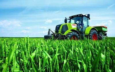國社@四川|農業産業鏈任何環節都不能掉鏈子