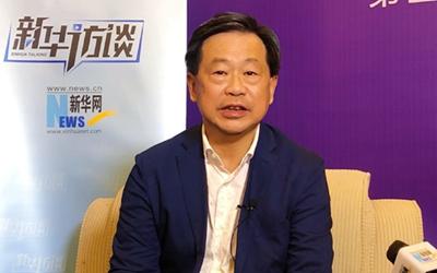 四川省政府參事室主任蔡競:川茶産業發展需整合各方資源聯動發力