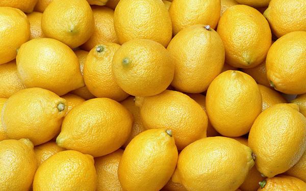 國社@四川|四川安岳檸檬企業:出海拓市場 檸檬保銷量