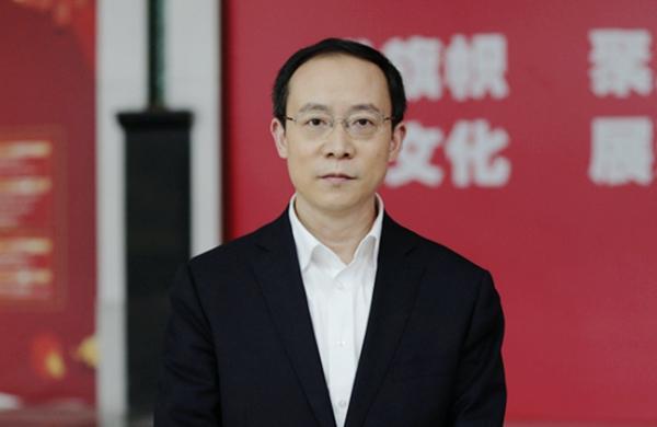 """陳志勇:成都制造業受疫情影響總體可控 將發力5G等""""新基建""""賦能新發展"""