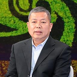 新華訪談|成都市農業農村局局長張俊國:恢復和發展經濟,鄉村是大有可為的天地