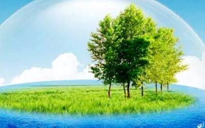 """碳減排量可換積分獎勵 成都構建""""碳惠天府""""拓展綠色低碳場景"""