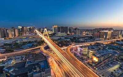 川渝兩地人社部門簽署合作協議 推動成渝地區雙城經濟圈建設