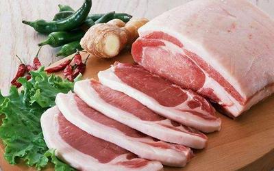 四川投放1.4萬噸儲備肉 豬肉價僅為市場價60%左右