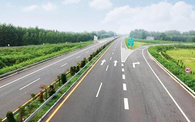 四川省交通運輸廳出臺七條措施 保障清明期間高速公路平穩運行