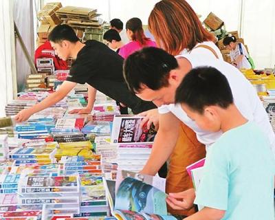 文化和旅遊回暖復蘇趨勢明顯 端午假期四川迎客387萬余人次