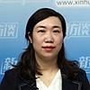 新華訪談|李毅:簡陽市穩步提升糧食産能 力爭今年總産量達45.46萬噸