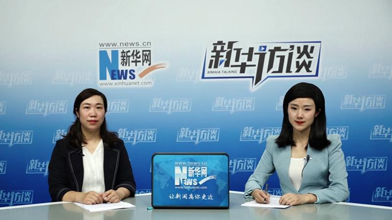 李毅:簡陽市穩步提升糧食産能 力爭今年總産量達45.46萬噸