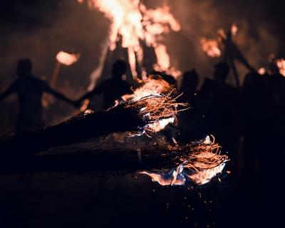 涼山火把節活動今年暫不舉辦 節假日安排不受影響