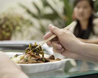 培養節約習慣 四川省衛健委提出4點建議