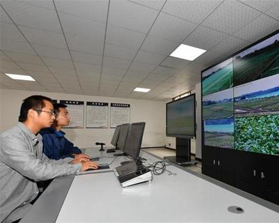 國社@四川|四川:科技興農助增收
