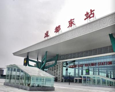 恢復到疫情前水平並有所增長 四川公路機場出行數據均創新高