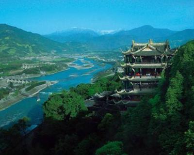 四川旅遊市場持續升溫 多個景區遊客數達限值