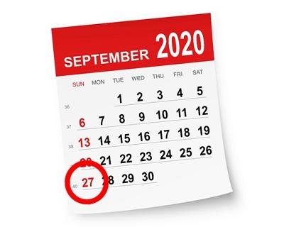 9月27日後青島城區來川人員需居家觀察7天