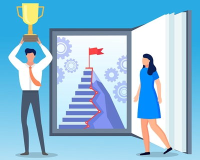 今年四川全省脫貧攻堅獎名單出爐 60個先進集體和120名先進個人獲表彰