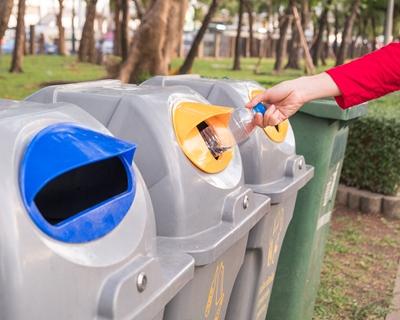 明年3月1日起 《成都市生活垃圾管理條例》正式實施