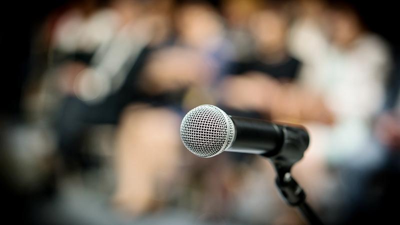省十三屆人大常委會第二十三次會議閉幕 彭清華主持並講話