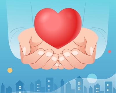 今年自贡民建助学献爱心49万余元