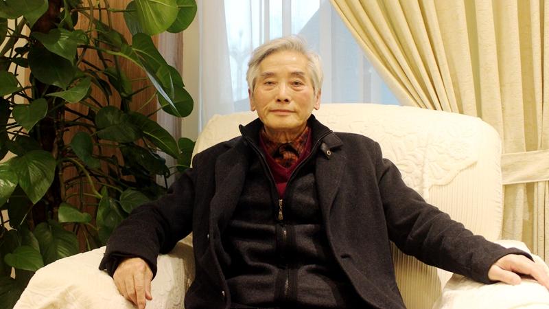 巴蜀文化學者譚繼和:讓文化成為古鎮古村落發展的內生動力