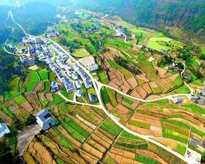 中國改革2020年度案例揭曉 四川獲唯一省級特別案例