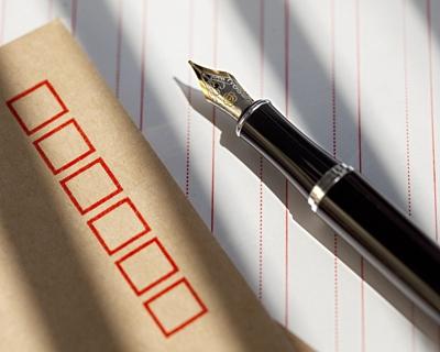 聚焦四川省政協十二屆第十二次常委會議:今年交省政府係統的提案已全部辦結