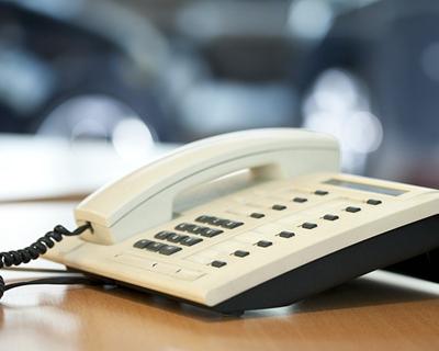 這些政務服務電話為何這麼難打通