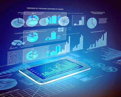 典型行業自動監測數據試點應用工作啟動