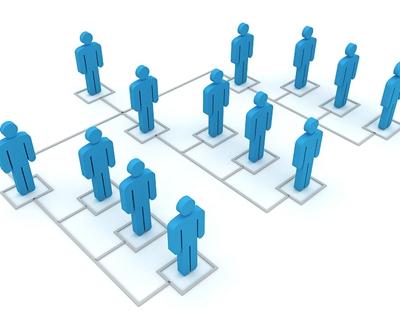 四川:定向遴選 激勵基層幹部幹事創業