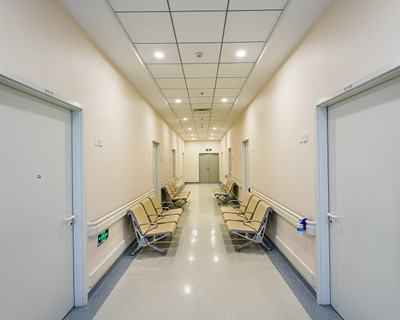 西南五省(區、市)門診慢特病費用跨省直接結算試點開通