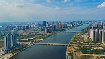 德陽、綿陽跨境電子商務綜合試驗區實施方案正式印發