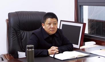 王成龍:強組織優機制促發展 崇州著力構建現代化鄉村治理體係