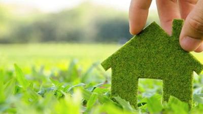 """""""十三五""""以來,四川省綠色低碳發展取得積極成效"""