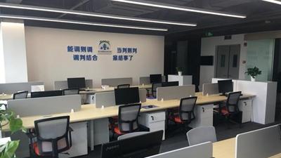 四川省4個新設立的專業法庭集中入駐天府中央法務區