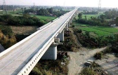 四川啟動2021年度鐵路建設勞動競賽
