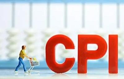 3月四川CPI同比上漲0.1%